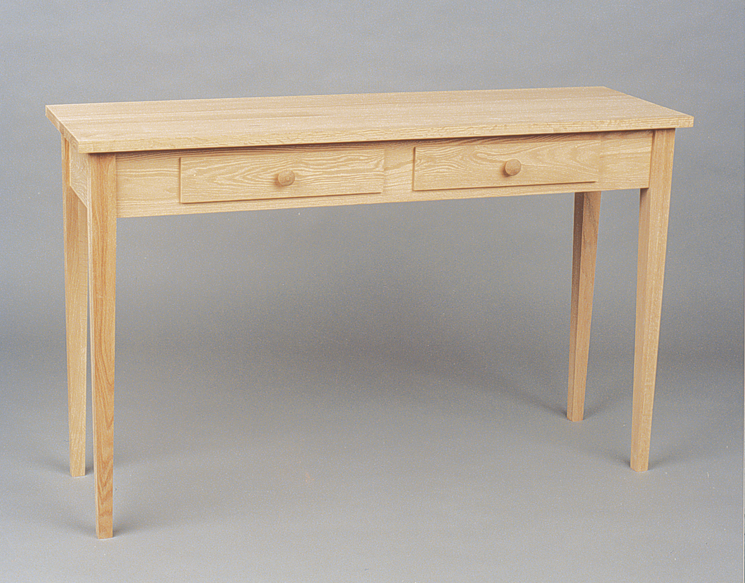 Sofa Table With Drawers Newport Sofa Table Find The